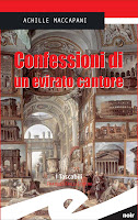 Sul+Romanzo+Blog_Confessioni+di+un+evira