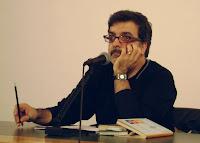 Sul+Romanzo+Blog+Marcello+Fois.jpg