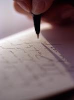 Sul+Romanzo+Blog+Scrivere.jpg
