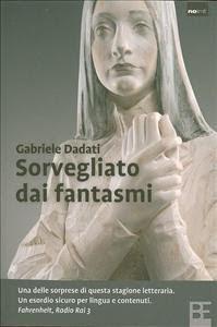 Sul+Romanzo+Blog+sorvegliato_dai_fantasm