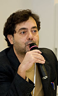 Sul+Romanzo+Blog+Tommaso+Pincio.jpg