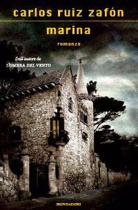 Sul+Romanzo+Blog+Marina+carlos+ruiz+zafo