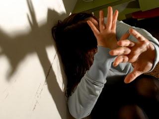 Sul+Romanzo+Blog+violenza+donne.jpg