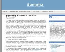 Sul+Romanzo_Samgha.jpg