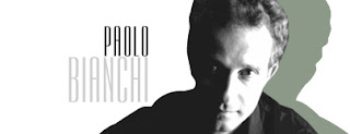 Sul+Romanzo_Paolo+Bianchi.jpg