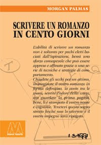 Scrivere+un+romanzo+in+cento+giorni_Morg