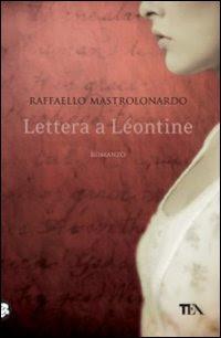 Sul+Romanzo_Lettera+a+L%C3%A9ontine_Raff