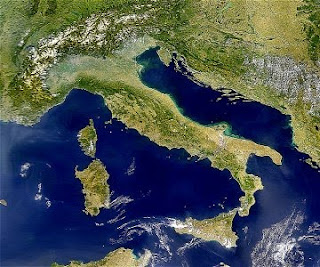 Sul+Romanzo_Italia.jpg