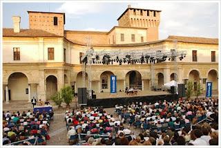Sul+Romanzo_festivalletteratura.jpg