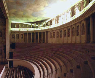 Sul+Romanzo_teatro+Olimpico.jpg