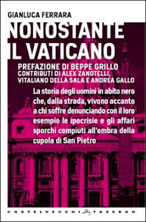 Sul+Romanzo_Gianluca+Ferrara_Nonostante+