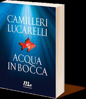 Sul+Romanzo__Acqua+in+bocca_Andrea+Camil