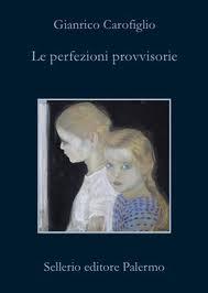 Sul+Romanzo_Le+perfezioni+provvisorie_Gi