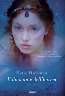 Sul+Romanzo_Il+diamante+dell%27harem_Kat