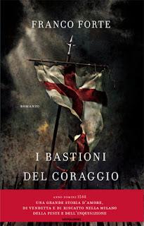 copertina_bastioni_con_fascetta_-_bassa.