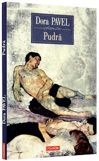 Sul+Romanzo_Pudra_Dora+Pavel.JPG