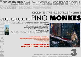 MONKES II
