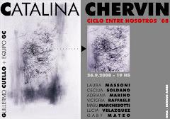 CHERVIN