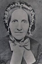 Frau Johann Hch.HEINS