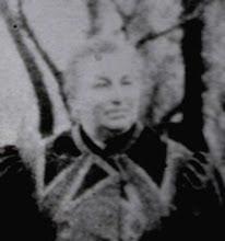 Frau J.H. F.Meyer