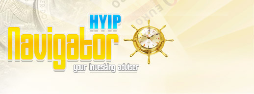 $$$ HYIP Scams | HYIP Investments | e-gold HYIP