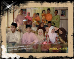 ~my big family~