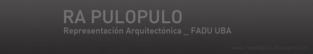 RA PULOPULO