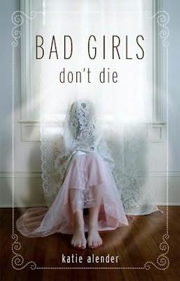 http://3.bp.blogspot.com/_dcAuU5T-UbQ/SnPn8IlJeoI/AAAAAAAAA1U/K_V7-w7Biac/s400/bad+girls+don%27t+die.jpg
