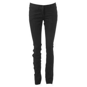 black+skinny+jeans.jpg