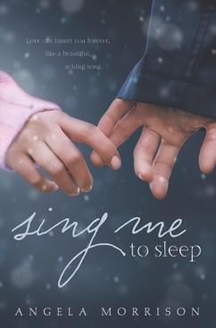 http://3.bp.blogspot.com/_dcAuU5T-UbQ/Sw9DjnW3ZFI/AAAAAAAAB1k/J0sAHcSt9Pk/s1600/sing+me+to+sleep.jpg