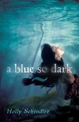 http://3.bp.blogspot.com/_dcAuU5T-UbQ/Sw9VwVhEylI/AAAAAAAAB2c/4aKJU9HKVi8/s1600/a+blue+so+dark.jpg