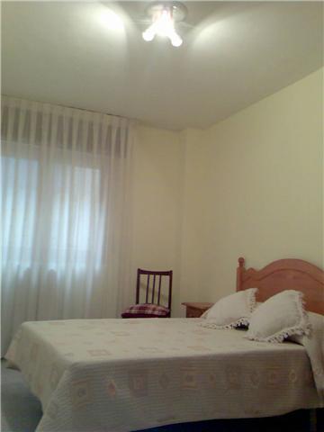 Habitaciones en zaragoza libre una habitaci n 285 todos for Habitacion familiar en zaragoza