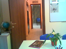 Centro Studi -  Il Filo S.r.l.