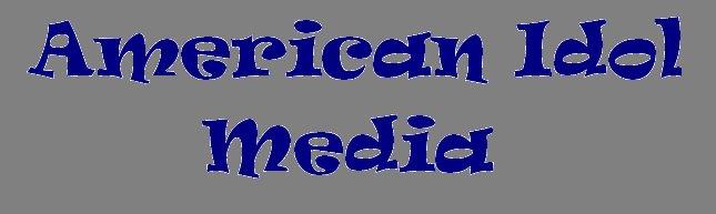 American Idol Media