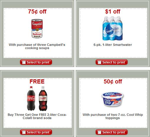 target coupon. target coupon policy.