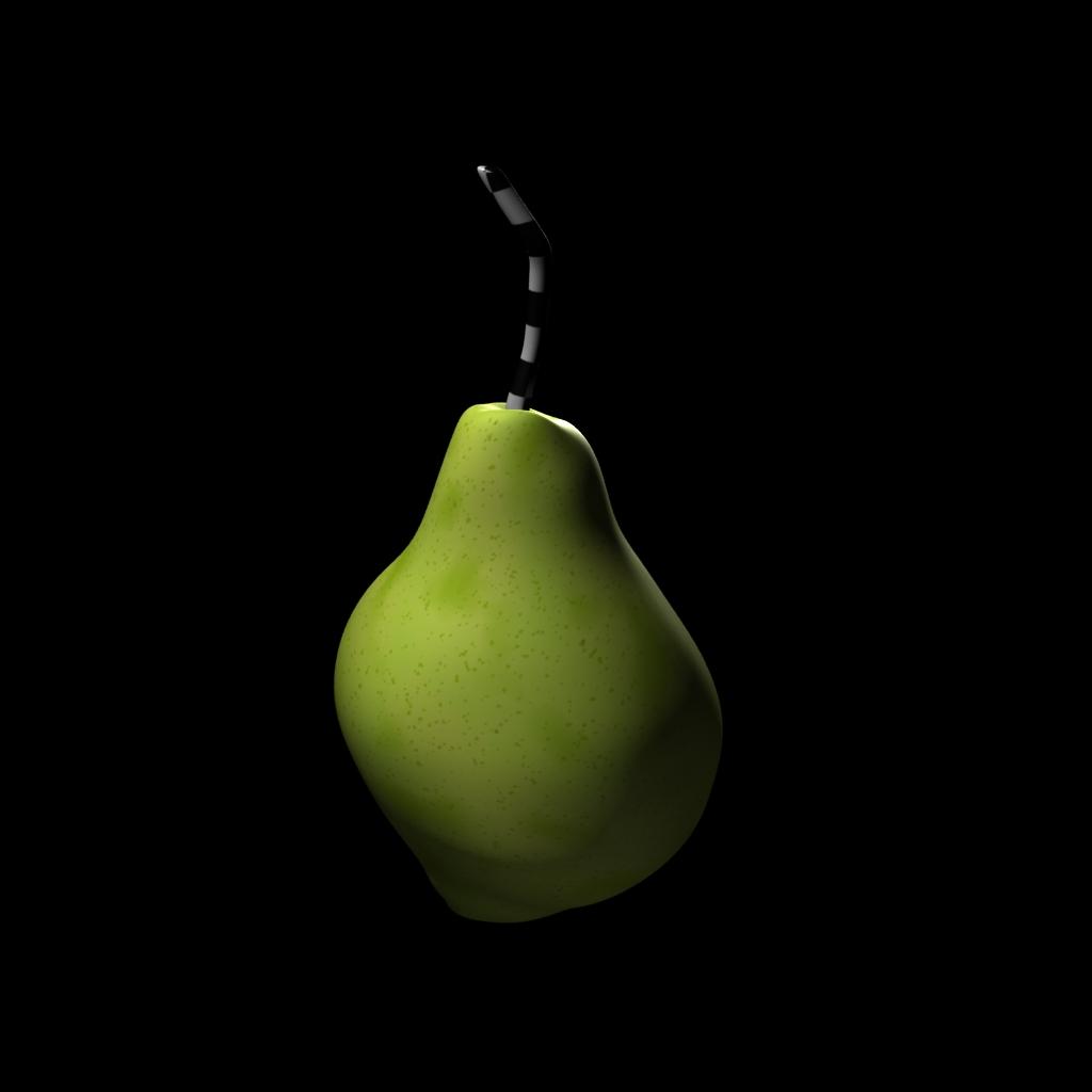 [pear001]
