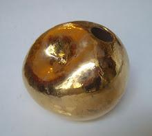 pomo d'oro