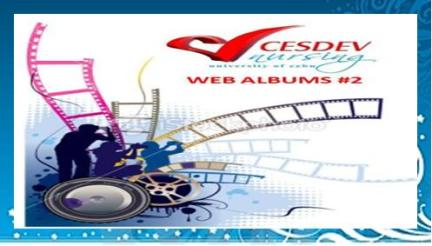WEB ALBUMS # 2