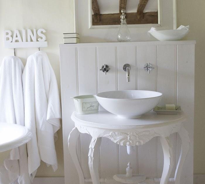Le cose di eva la stanza da bagno - Grucce per costumi da bagno ...