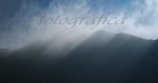 Fotografica