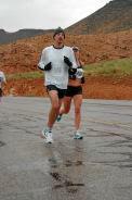 STG Marathon
