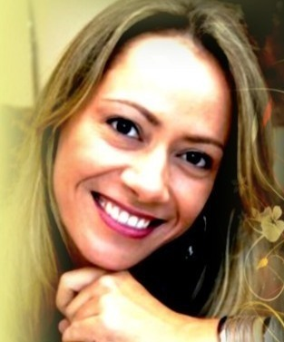 Entre os melhores e mais prestigiados Blogs/Sites do Brasil!