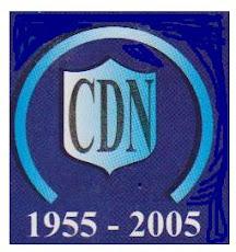 CLUB DEPORTIVO NACIONAL DE SAN JUAN