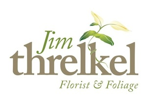 Jim Threlkel Florist & Foliage