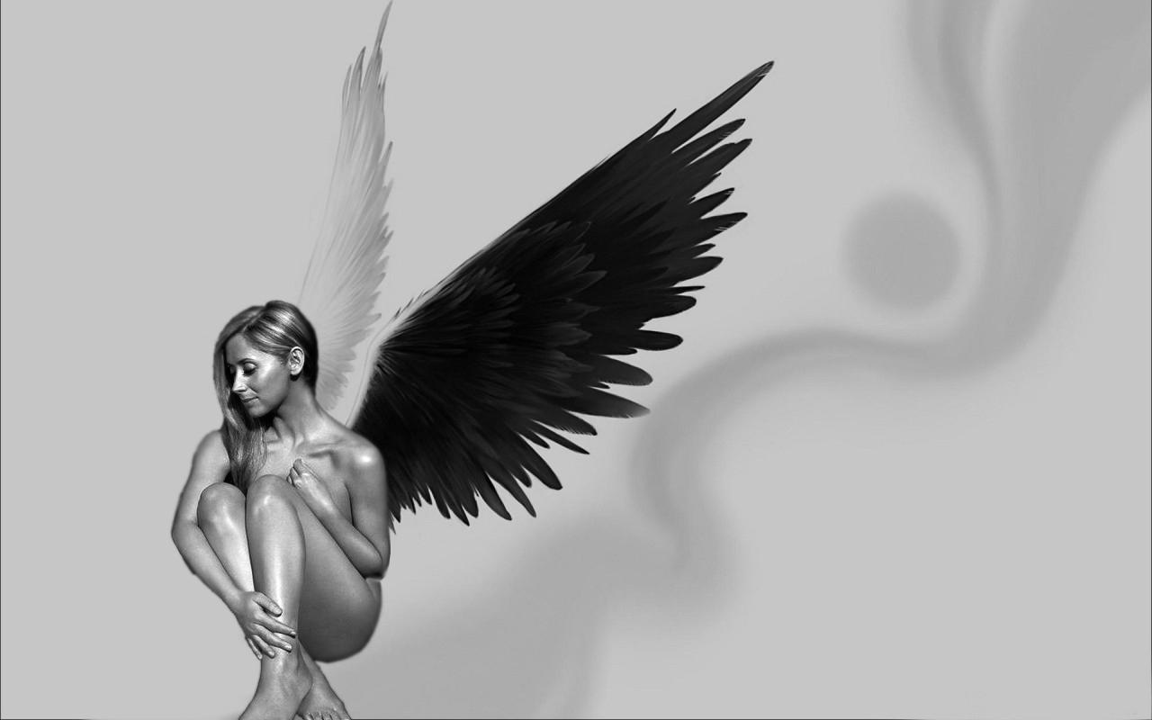 http://3.bp.blogspot.com/_dd3-Qan8Jfc/TOpnJO2b6TI/AAAAAAAAAB4/cZsZ-ZGyPVw/s1600/Ange+Lara.jpg