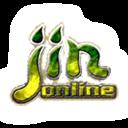 Hazard Jin Online