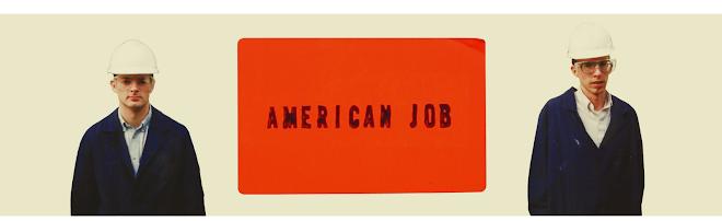 American Job