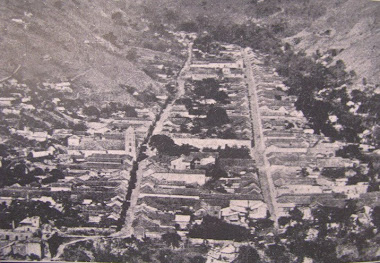 Ciudad de Trujillo