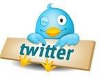 Twitter @comfanuel