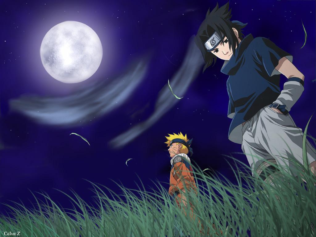 http://3.bp.blogspot.com/_ddEtvpt28yA/TTmSqNyDfCI/AAAAAAAAAvo/3dYMHfN-akA/s1600/Sasuke%2BNaruto%2B1.jpg